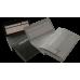 FolderBox 94 x 62 mm