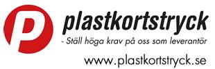 Plastkortstryck.se